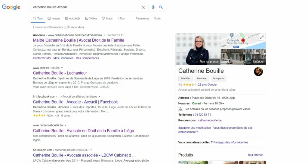 Exemple-fiche-google-my-business