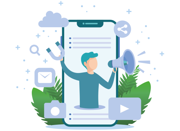 Minds Up - Agence marketing & communication éco-responsable