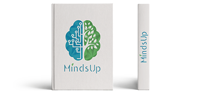Minds Up - Livre blanc