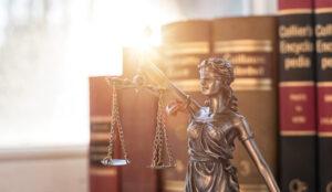 veille-réglementaire-juridique-normative